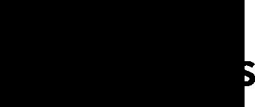 Grisenochjag 2